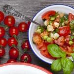 Tomatensaus SOS Piet