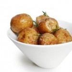 SOS Piet: coq au vin, appelcrumble, aardappelschotel