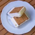 Petit beurre taart recept
