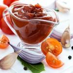 SOS Piet: inktvis bakken, curry ketchup, stevia biscuittaart