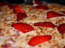 tiramisu-met-aardbeien